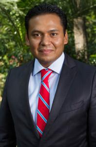 Diego César Ojeda
